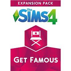 Die Sims 4: Werde berühmt - Gaming Zubehör