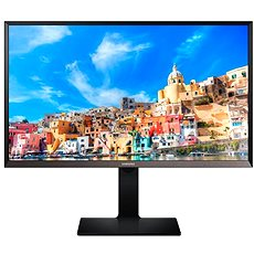 "32"" Samsung S32D850 - LED Monitor"