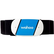 Wahoo TICKR - Sensor