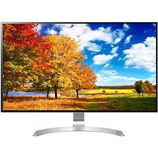 "32"" LG 32UD89 - LED Monitor"