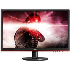 "24"" AOC G2460VQ6 - LED-Monitor"