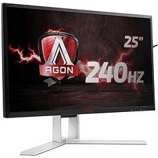 """25"""" AOC AG251FG - LED Monitor"""