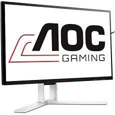 """27"""" AOC AG271QX - LED-Monitor"""