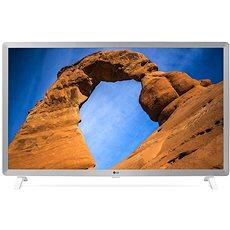 LG 32LK6200PLA 32 '' - Fernseher