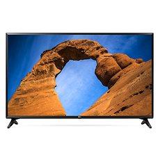 """43"""" LG 43LK5900PLA - Fernseher"""