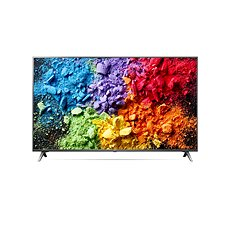 """55"""" LG 55SK8000PLB - Fernseher"""