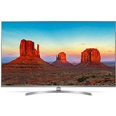 "55"" LG 55UK7550MLA - Fernseher"