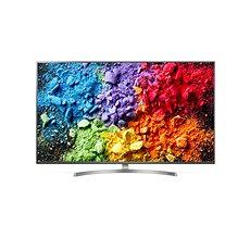 """75"""" LG 75SK8100PLA - Fernseher"""
