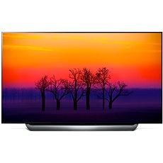 """77"""" LG OLED77C8LLA - Fernseher"""