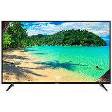 """55"""" Thomson 55UD6306 - Fernseher"""