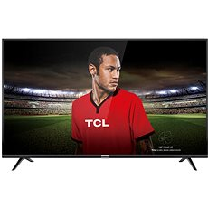 """50"""" TCL 50DP600 - Fernseher"""