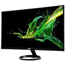 "23"" Acer R231bmid - LED Monitor"