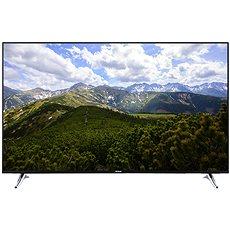 """55"""" Orava LT-1410 - Fernseher"""