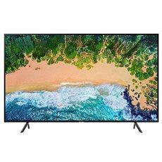 """75"""" Samsung UE75NU7102 - Fernseher"""