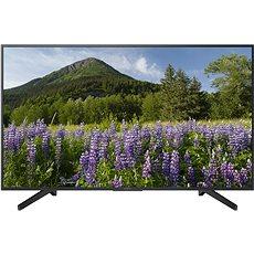 """43"""" Sony Bravia KD-43XF7005 - Fernseher"""