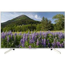 """55"""" Sony Bravia KD-55XF7077 - Fernseher"""