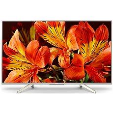 55 zoll Sony Bravia KD-55XF8577 - Fernseher