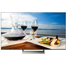 """55"""" Sony Bravia KD-55XE9305 - Fernseher"""