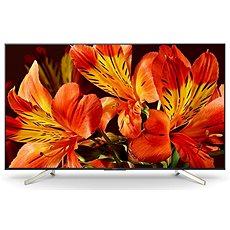 """75"""" Sony Bravia KD-75XF8596 - Fernseher"""
