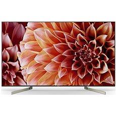 75 Zoll Sony Bravia KD-75XF9005 - Fernseher