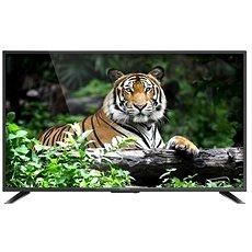 "55"" Sencor SLE 55U02TCS - Fernseher"