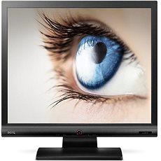 """17"""" BenQ BL702A - LED Monitor"""
