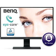 """24"""" BenQ GW2480 - LED Monitor"""