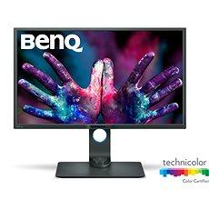 """32"""" BenQ PD3200U - LED Monitor"""