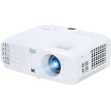 Viewsonic PX700HD - Projektor