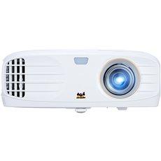 Viewsonic PX747-4K - Projektor