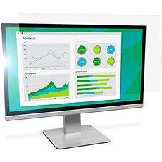 """3M LCD-Bildschirm 21,5 """"Widescreen 16: 9, blendfrei - Privatfilter"""