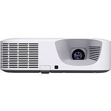 Casio XJ-V100W - Projektor
