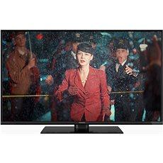 """43"""" Panasonic TX-43FX550E - Fernseher"""