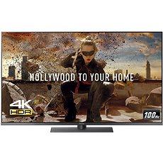 55 Zoll-Panasonic TX-55FX780E - Fernseher