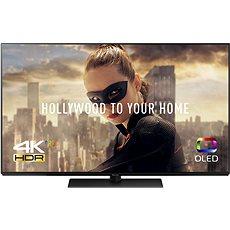 55 Zoll Panasonic TX-55FZ800E - Fernseher