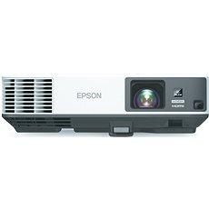 Epson EB-2155W - Projektor