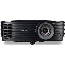 Acer X1123H - Projektor