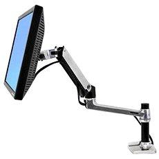 Ergotron LX Tischhalterung Arm - Tischhalter