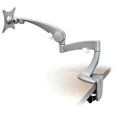 ERGOTRON Neo-Flex LCD Arm - Tischhalter