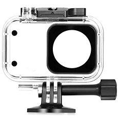 Xiaomi Mi Action Kamera wasserdichtes Gehäuse - Auswechslungsgehäuse