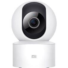 Xiaomi Mi Überwachungskamera 360 ° 1080P - IP Kamera