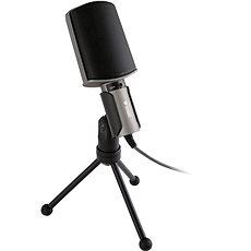 YENKEE YMC 1020GY - Tischmikrofon