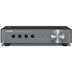 YAMAHA WXA-50 silber - Netzwerk-Player