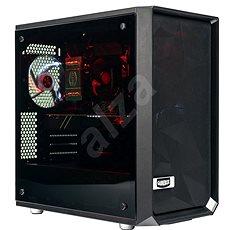 Alza GameBox GTX1660 Lite - PC