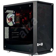 Alza GameBox RTX2070 - PC