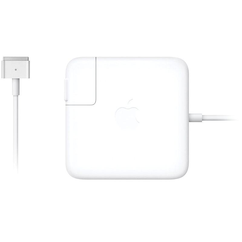 MagSafe 2 Power Adapter 60W pro MacBook Pro Retina - Netzadapter
