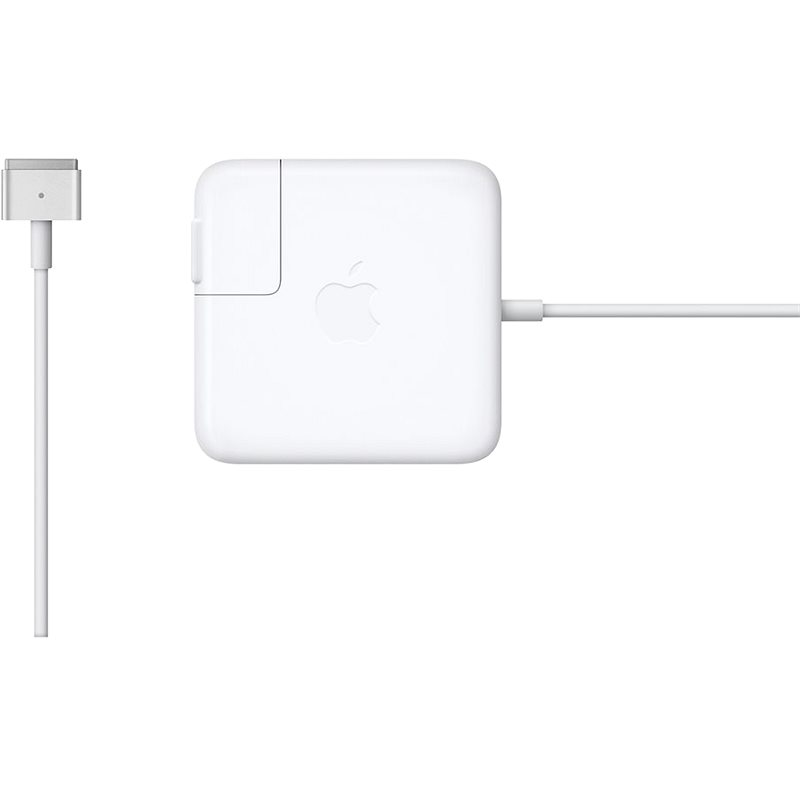 Apple MagSafe 2 Power Adapter 85W für MacBook Pro Retina - Netzadapter