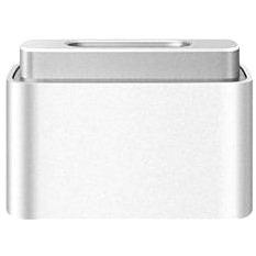 Apple MagSafe auf MagSafe 2 Converter - Adapter