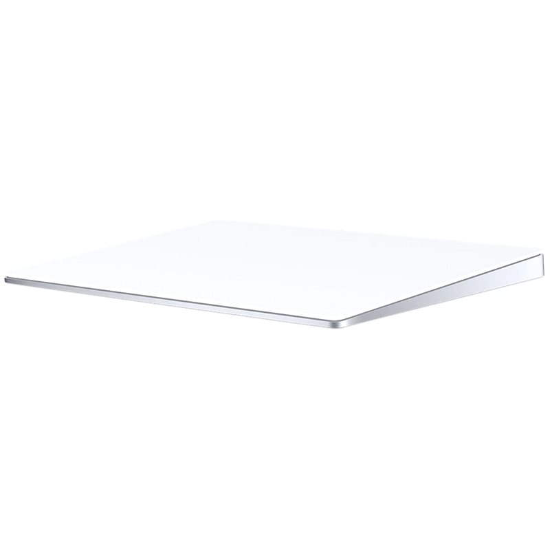 Apple Magic Trackpad 2 - silber - Trackpad