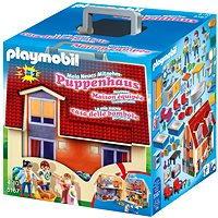 PLAYMOBIL® 5582 Designerküche - Baukasten   Alza.de